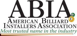 American Billiard Installers Association / Gulfport Pool Table Movers