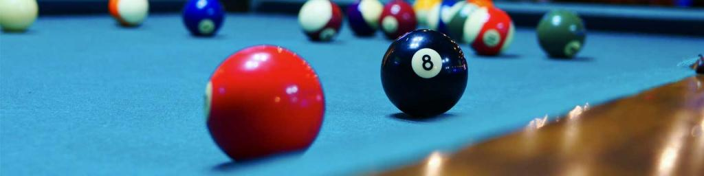 Gulfport Pool Table Movers Featured Image 3