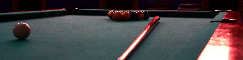Gulfport Pool Table Movers Featured Image 7