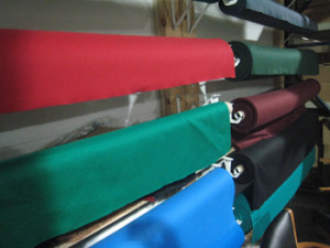 Gulfport pool table movers pool table cloth colors