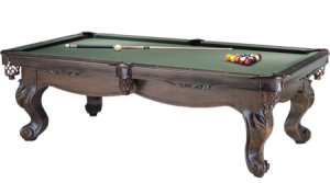 Gulfport Pool Table Movers, we provide pool table services and repairs.