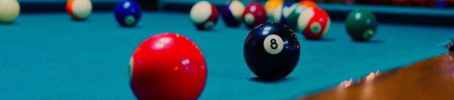 Gulfport Pool Table Installations Featured